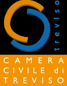 logo-CameraCivileTreviso-6d