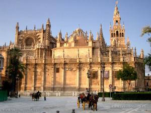 sevilla-catedral780x585